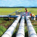 Rural Sanitation-Arctric Water and Sewer-Quinhagak