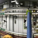 Energy project in Togiak, AK